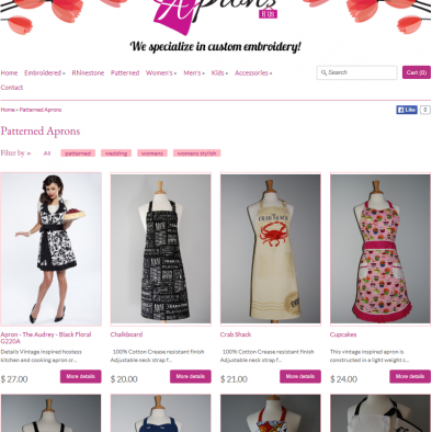 Aprons_IN2