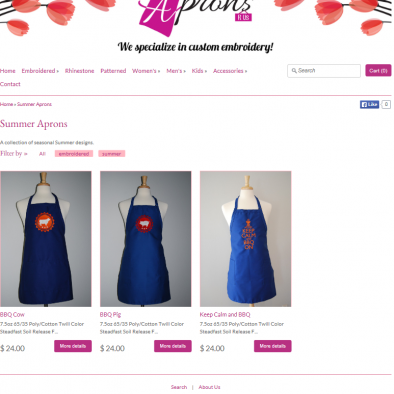 Aprons_in1