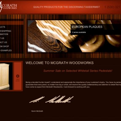McGrath-Woodworks-001