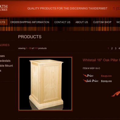 McGrath-Woodworks-002