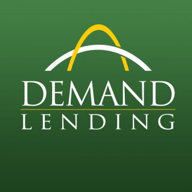 demand-lending-large
