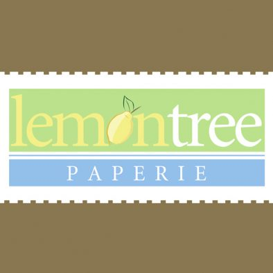 lemon-tree-logo-large