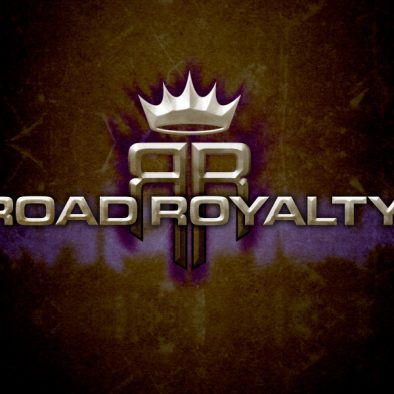 road-royalty-large