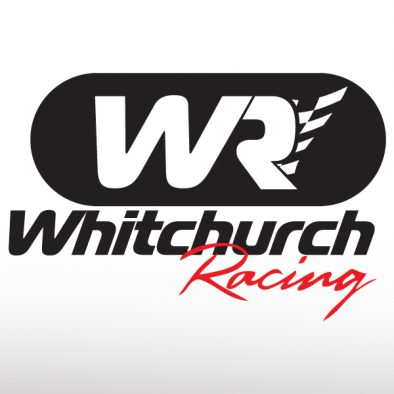 whitchurch-lrg