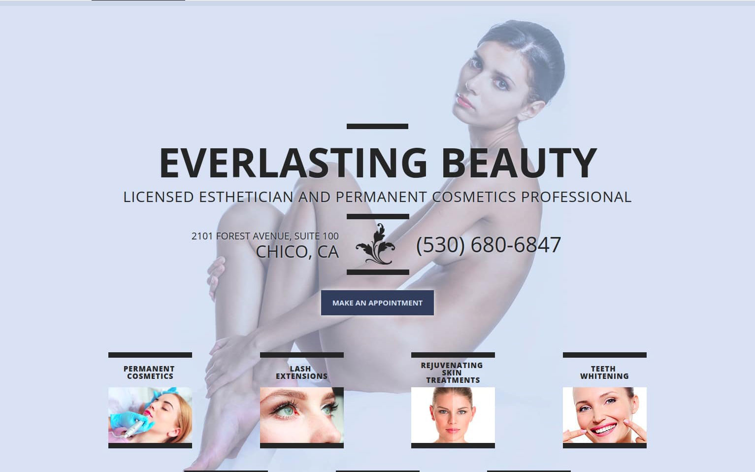 web-design-and-development-example-project-everlasting-beauty-cropped