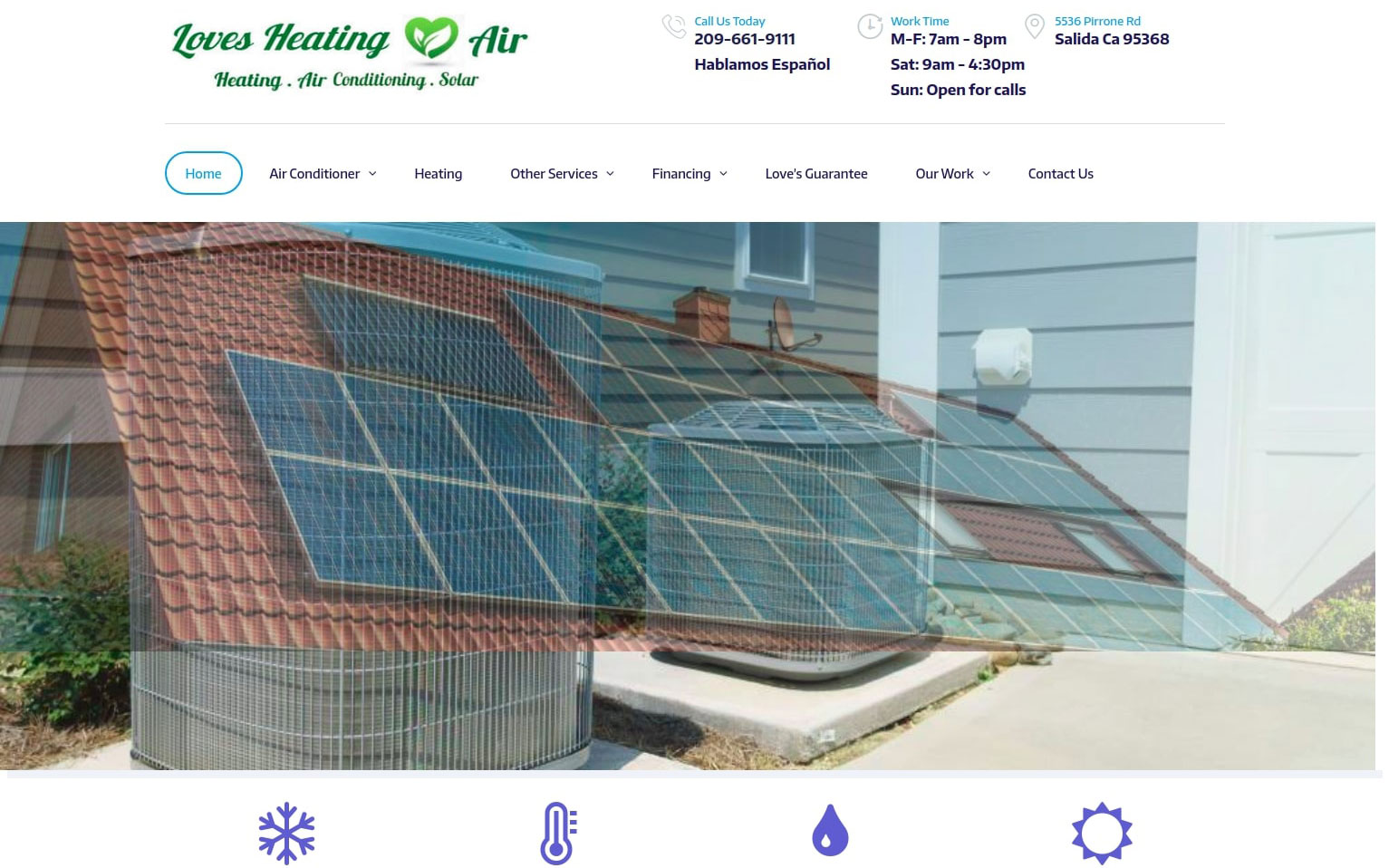 web-design-and-development-example-project-loves-air-cropped