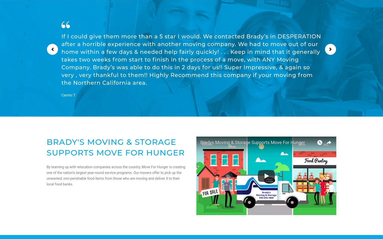 web-design-and-development-example-project-bradys-moving-and-storage-cropped