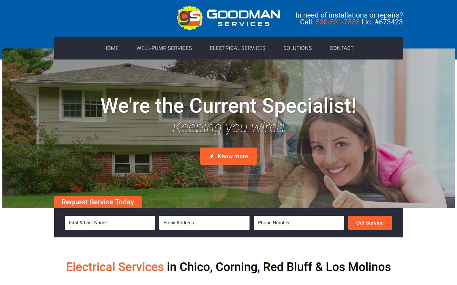 web-design-and-development-example-project-goodman-services-cropped